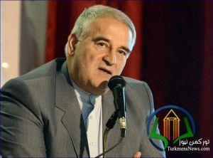 Hasan Sadeghlu001
