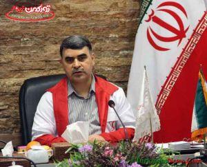 Hosein Ahmadi Helal