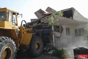 TurkmensNews takhrib ramian 01
