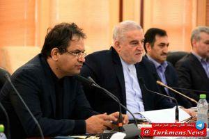 Izadi Turkmensnews 1