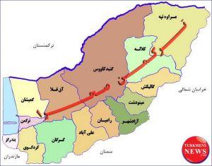 TurkmenSahra Map01
