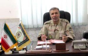 Ali AhmadZade