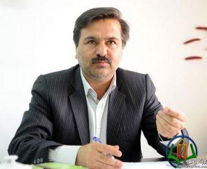 Farmandar Hamidi06