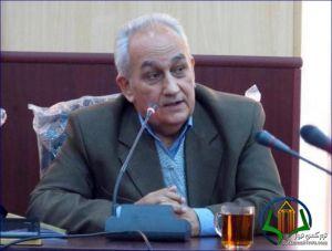 Naghdi Golcheshme002 2