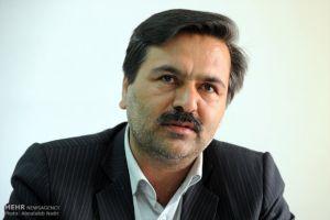 Mohamad hamidi01