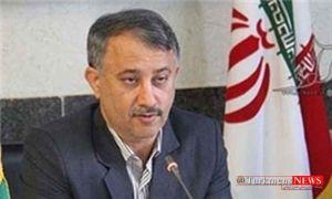 Karimi Qadir