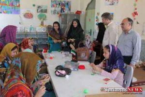 TurkmensNews Marz Gonbad 1