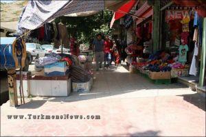 TurkmensNews SadMebar 1