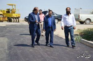 asfalt mahale ghalandar abad 01