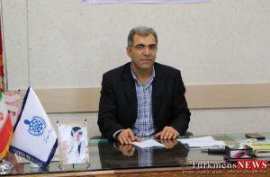 DR Salahi07