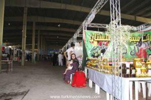 b_300_300_16777215_00_images_Gonbad-Kavous_Namayshga-Bahare.jpg