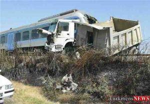 T Qatar Kamion01