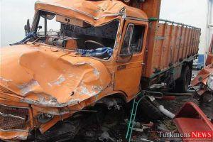tasadof kamion 01