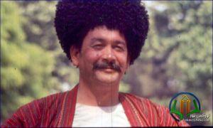 Noory Gooklani 2
