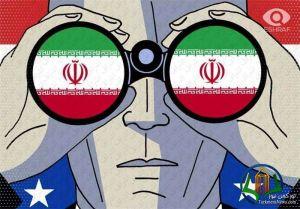 Garb Iran