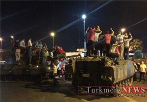 Turk Kodeta 5