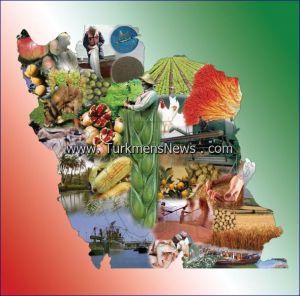 Iran Keshavarzi0001