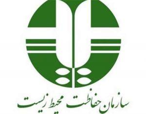 Logo MohitZist