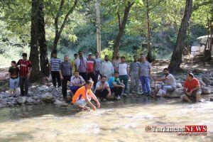 TurkmensNews Mohit Zist Hang 7