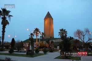 Borje Ghabous TN13F