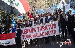 turkie 14f