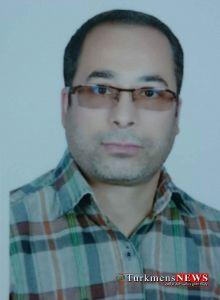 Mohammad Esmaeili 2 F