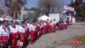 Helal Ahmar 5 F