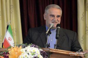 b_300_300_16777215_00_images_News_Economy_Golestan_Ostandar-Saderat02.jpg
