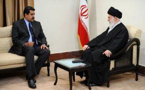 b_300_300_16777215_00_images_News_Economy_Khameneii.jpg
