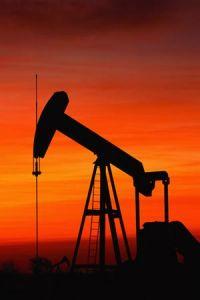 b_300_300_16777215_00_images_News_Economy_Naft.jpg