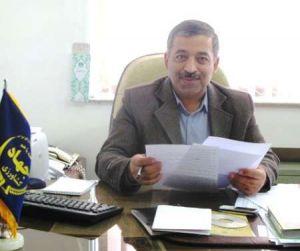 b_300_300_16777215_00_images_News_Economy_Noura01.jpg