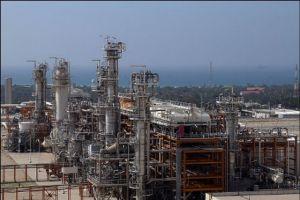 Sherkat-Naft-Gaz