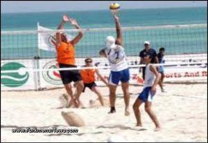 b_300_300_16777215_00_images_News_Sports-News_Gon-Valibal_Saheli01.jpg
