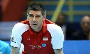 b_300_300_16777215_00_images_News_Sports-News_Iran-Sports_Koach01.jpg