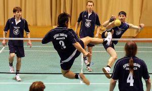 b_300_300_16777215_00_images_News_Sports-News_Iran-Sports_Spektakra01.jpg