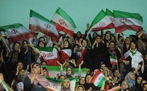 b_300_300_16777215_00_images_News_Sports-News_Iran-Sports_Zanan-Bashgah01.jpg