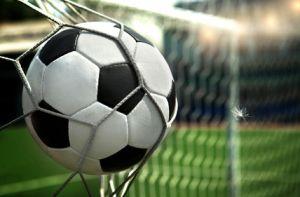 Top Footbal