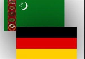 b_300_300_16777215_00_images_News_World-News_Alman-Afgan01.jpg