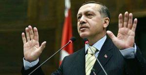 b_300_300_16777215_00_images_News_World-News_Ardogan01.jpg