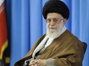 Rahbar khamenei