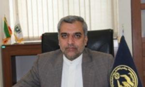 b_300_300_16777215_00_images_News_social_Golestan-News_Raiis-Komiteh.jpg