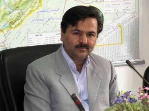 b_300_300_16777215_00_images_News_social_Gonbad-Social_Farmandari-G_Hamidi01.jpg
