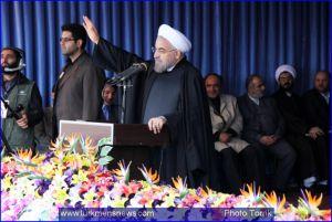 b_300_300_16777215_00_images_News_social_Rohani_Rohani-TN_15.jpg