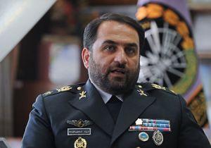 b_300_300_16777215_00_images_News_social_iran_Amirfarzad-Esmaiili.jpg