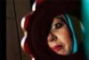 b_300_300_16777215_00_images_News_social_iran_Asidi.jpg