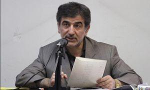 b_300_300_16777215_00_images_News_social_iran_Mostafa-Afzali01.jpg