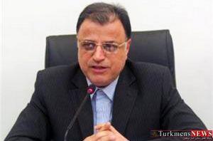 Ali Asqar Tahmasbi