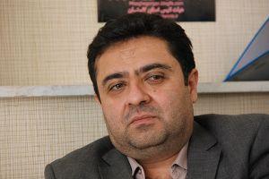 seyed mohamad ghodes mofidi 01