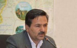 Mohamad Hamidi 01