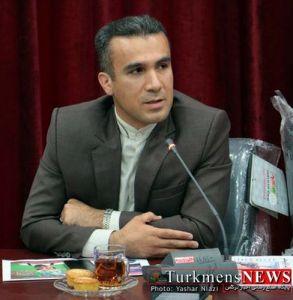 TurkmensNews Jafari